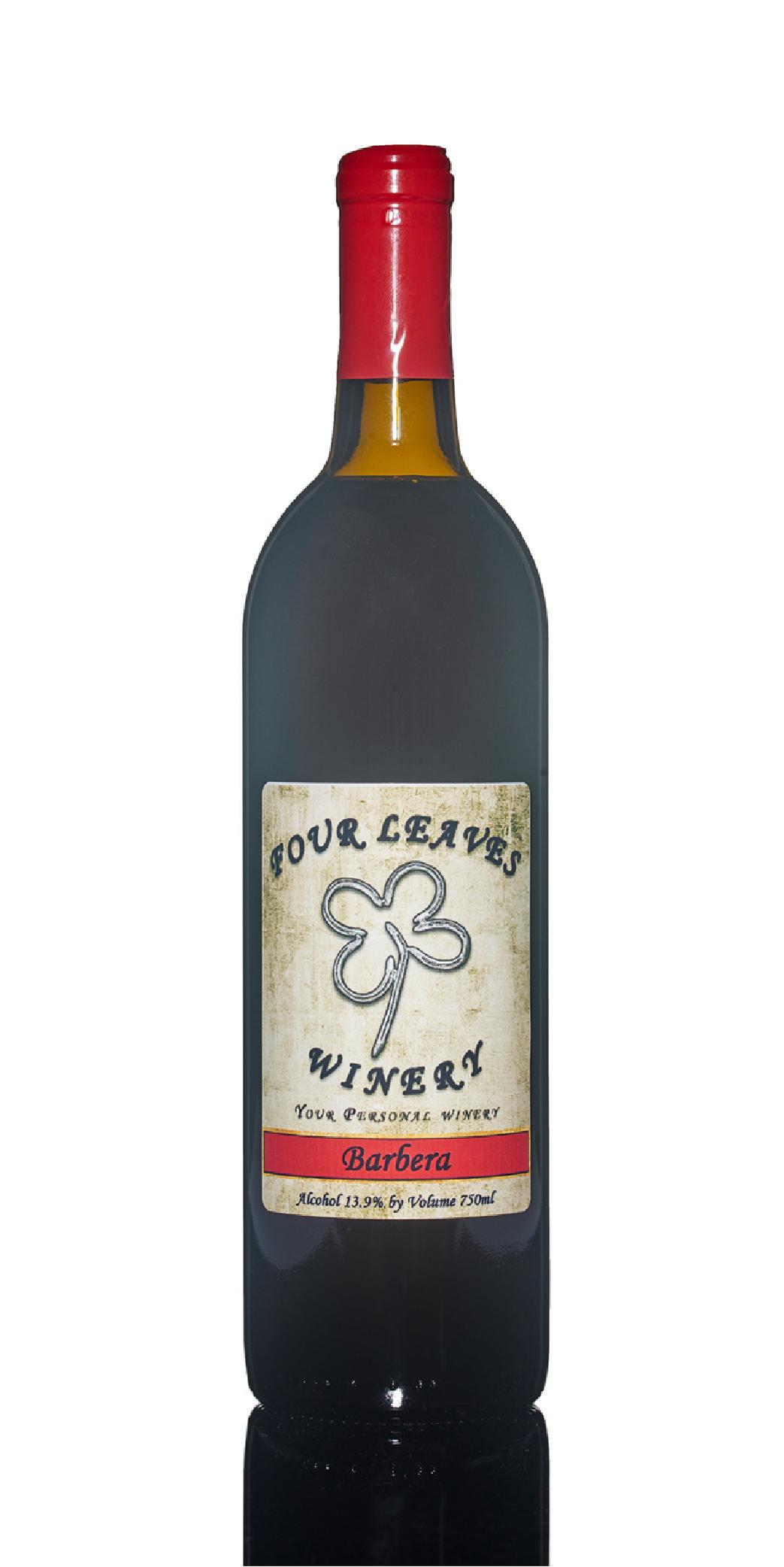 FLW-All Wine Bottles-081820-02