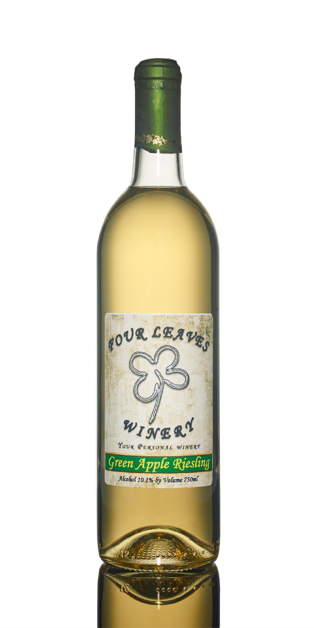 FLW-All Wine Bottles-081820-07
