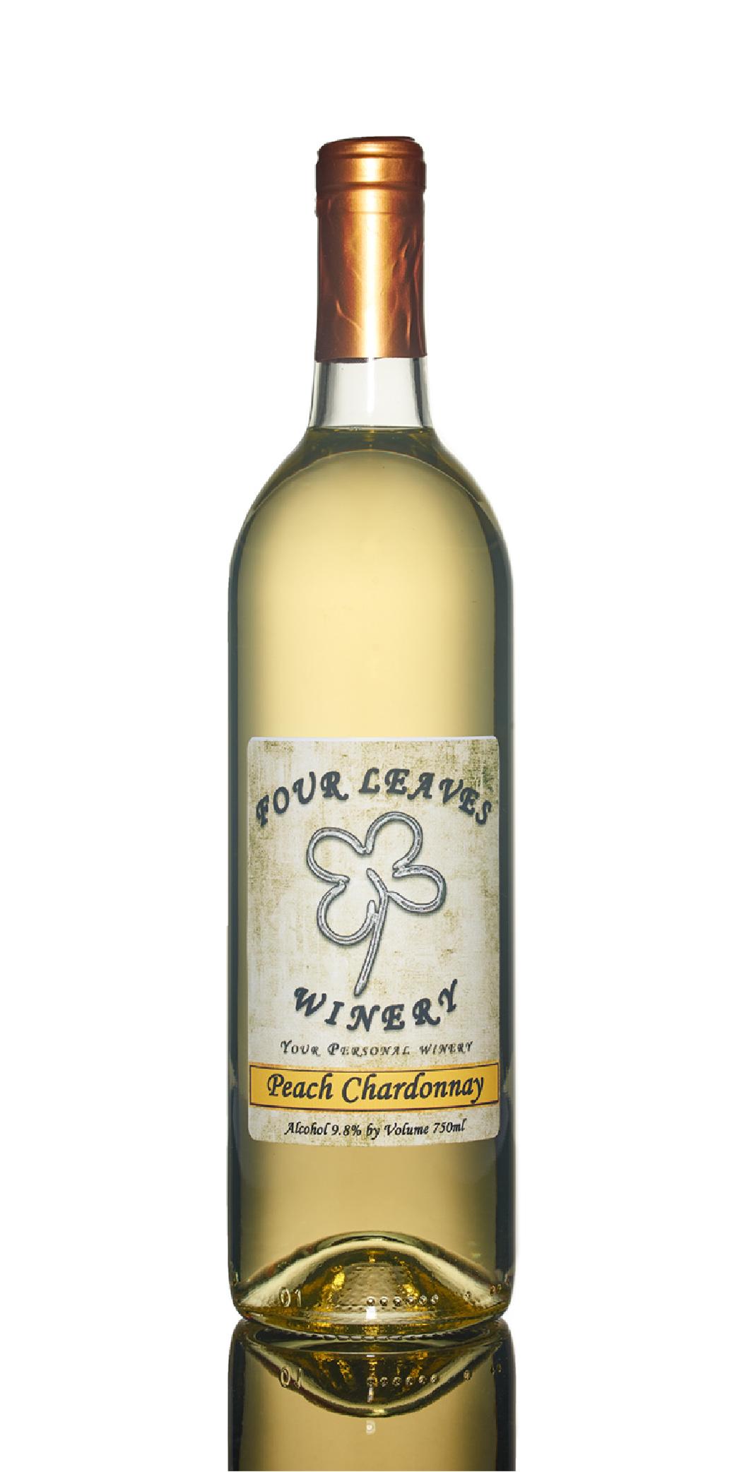 FLW-All Wine Bottles-081820-09