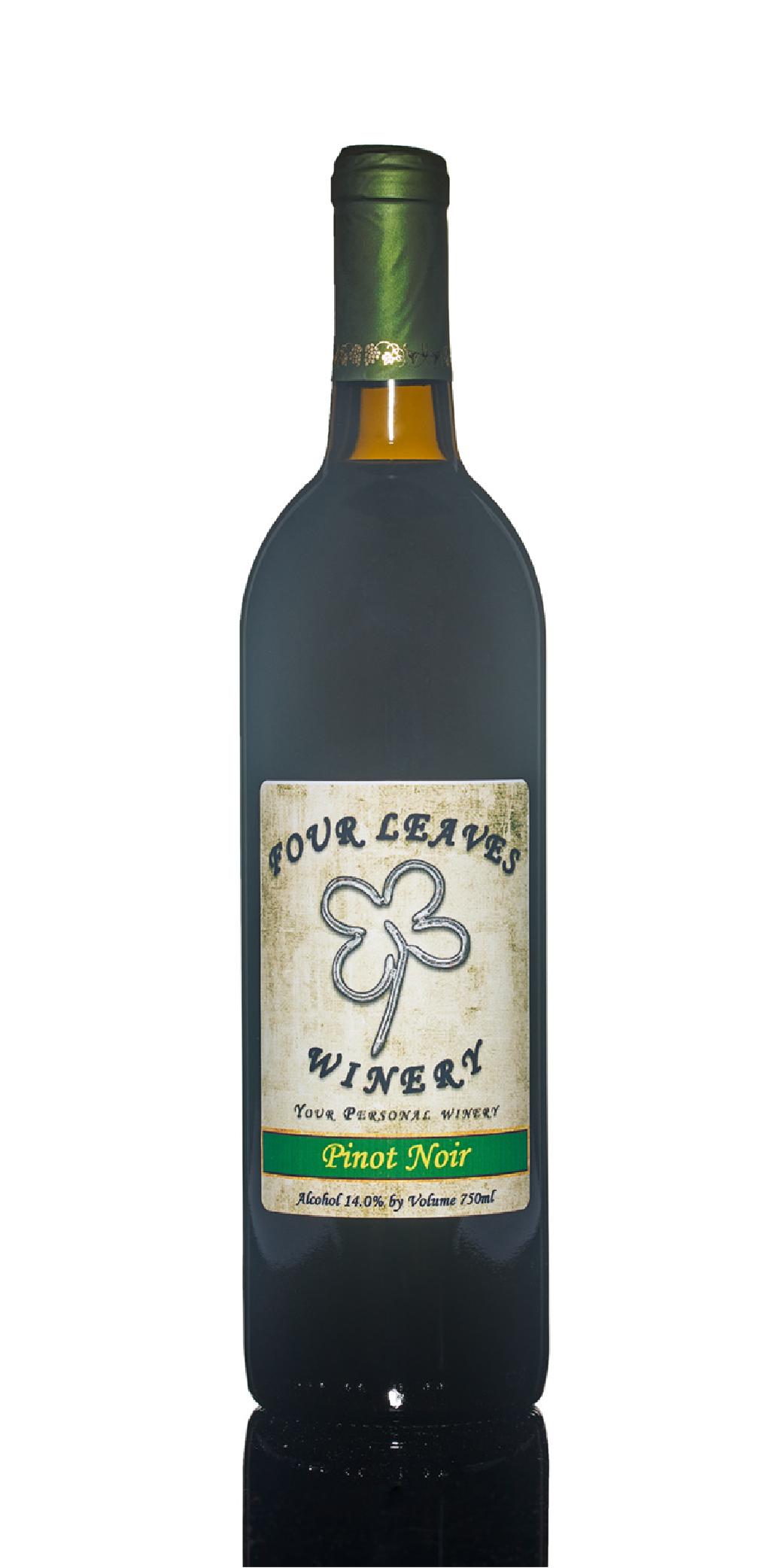 FLW-All Wine Bottles-081820-11