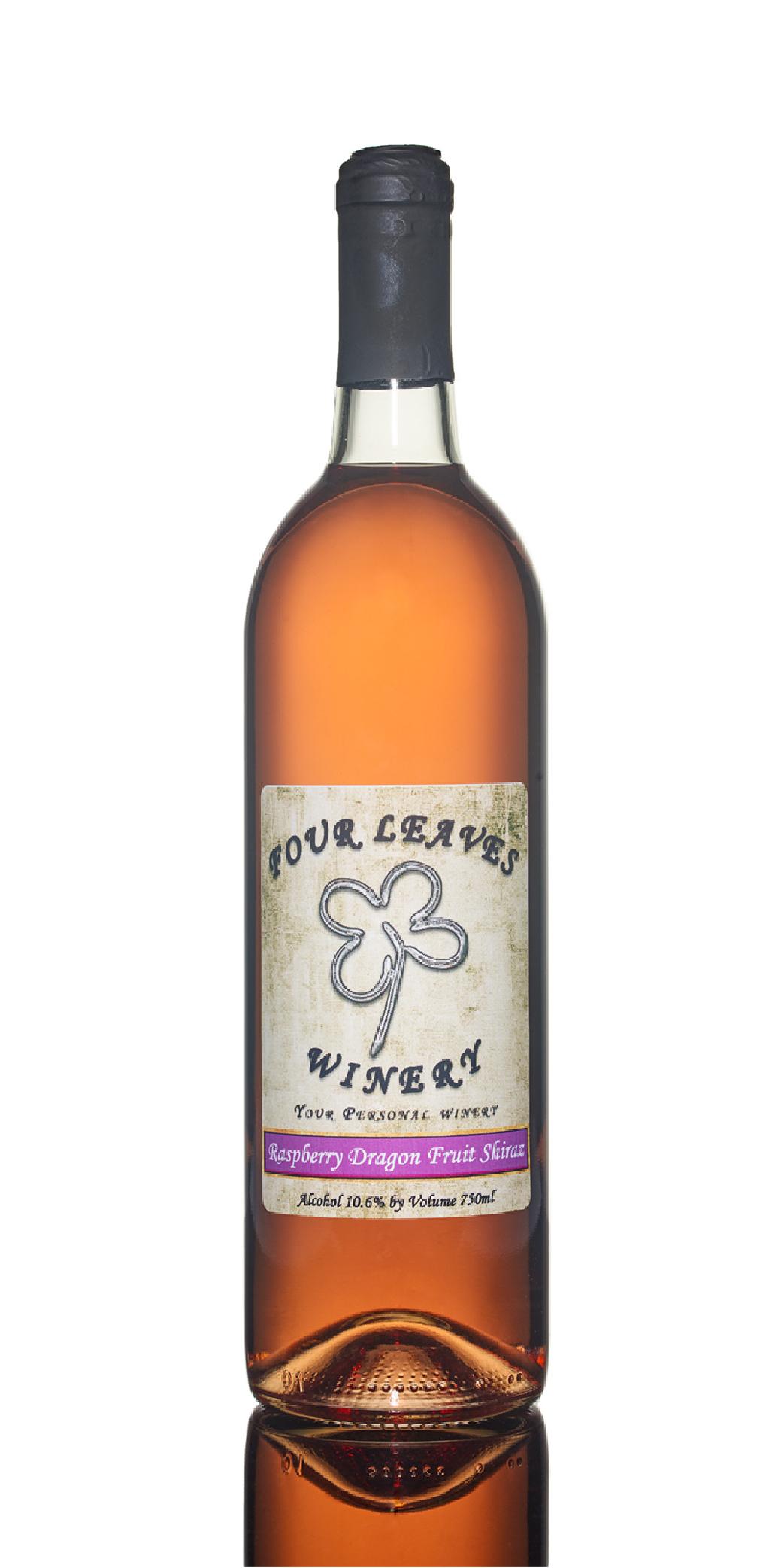 FLW-All Wine Bottles-081820-12