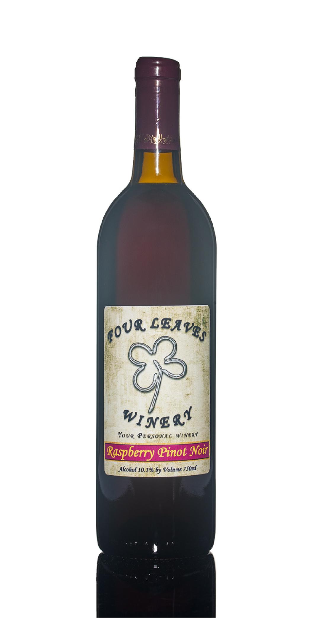 FLW-All Wine Bottles-081820-13