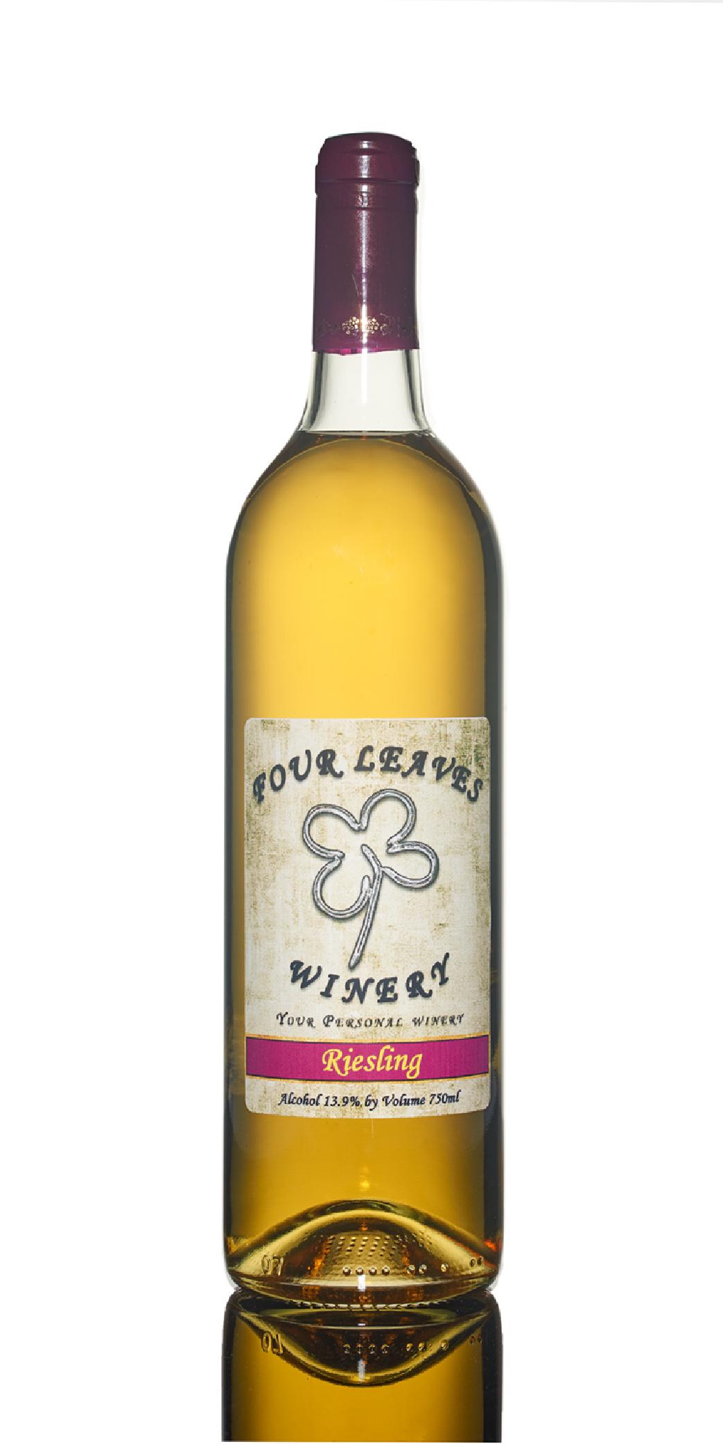 FLW-All Wine Bottles-081820-14